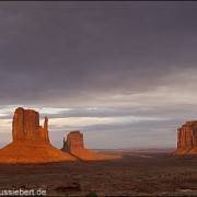 ©Monument valley