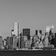 ©New York Panorama